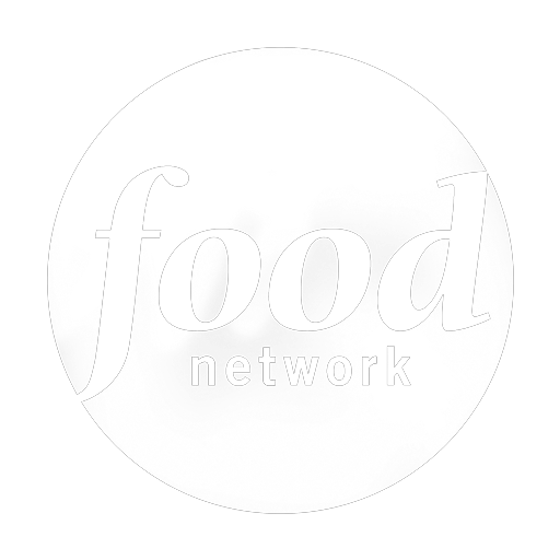 Food Network Sweetps Bbq Catering Barbecue Bbq Restaurant
