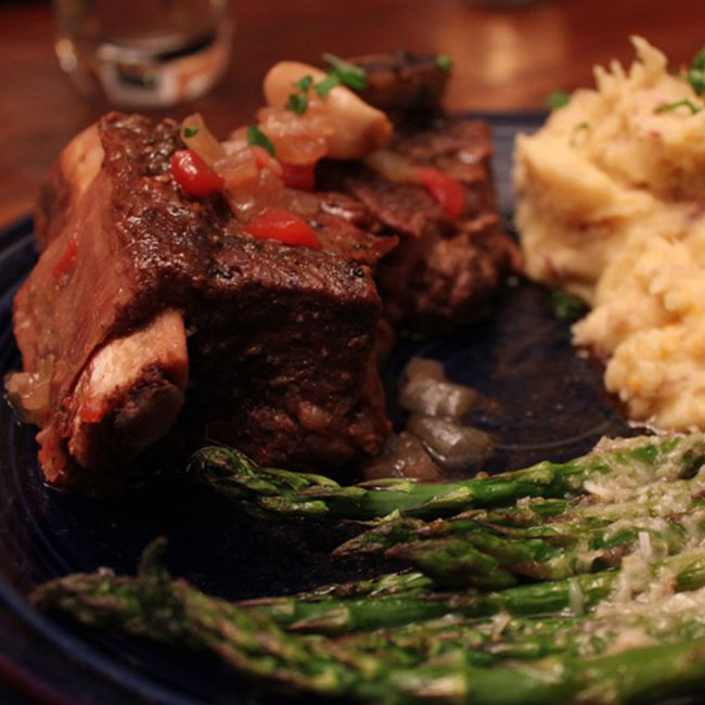 Sweet-Ps-BBQ-Dutch-Oven-Braised-Short-Ribs
